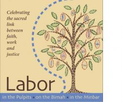 More Than 70 Congregations To Honor Workers On Labor Day Dc Jobs