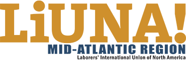 LiUNA-Regional-Logo-DM-Preferred
