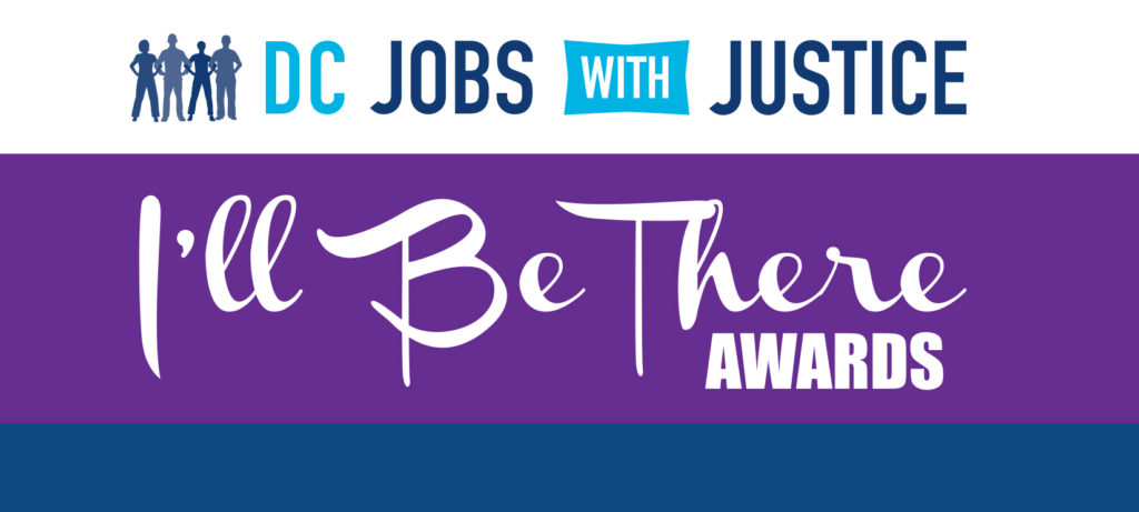 jwj_illbethere_awards_logo_2016_small
