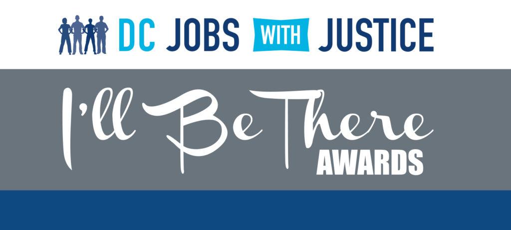 JWJ_IllBeThere_Awards_Logo_2017_SMALL_FINAL