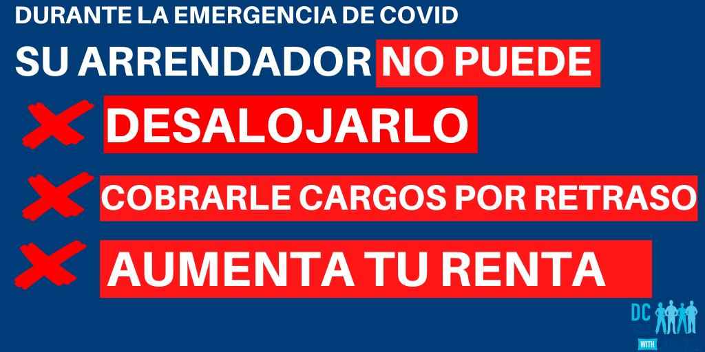JWJ Webinar 2 - Rent [SPANISH]