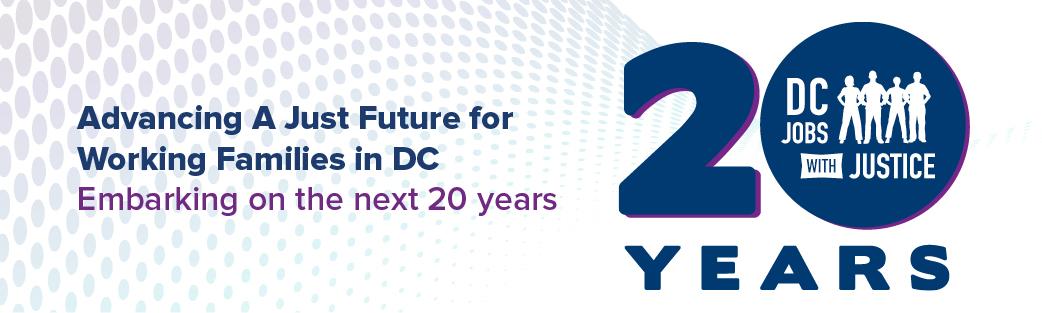 DC_JWJ_Celebrating20_2021_EmailBanner